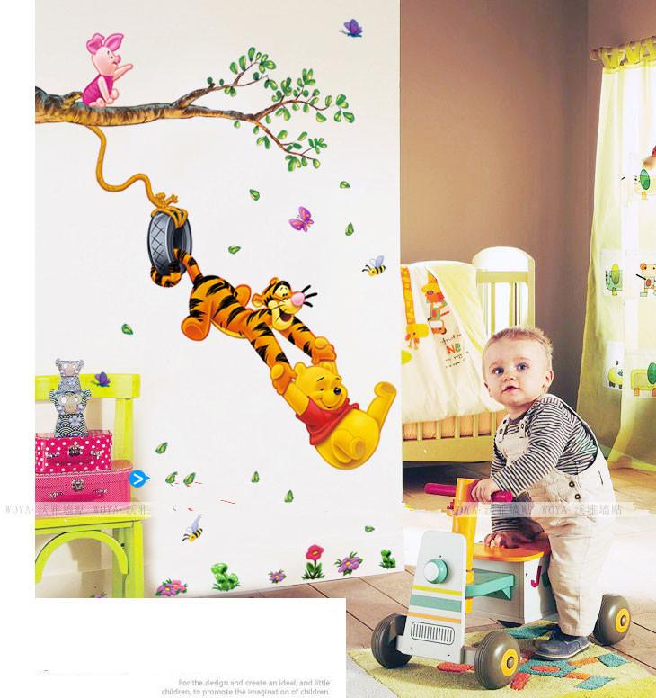 Magnificent Cute Family Tree Ideas 730 x 776 · 154 kB · jpeg
