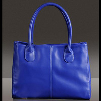 Genuine leather women's handbag new arrival 2013 women's handbag fashion first layer of cowhide bag