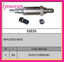 popular oxygen sensor lambda