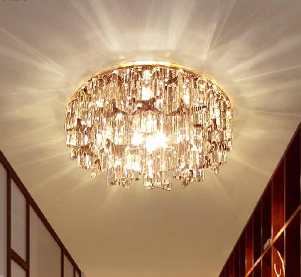 Keukenlamp Led : Living Room Ceiling LED Light