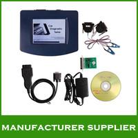 2014 3 Years Warranty Digiprog III Digiprog 3 Odometer Programmer With OBD2 ST01 ST04 Cable Digiprog3 Digi prog 3 free shipping