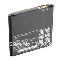 YY Free shipping For LG BL-53QH Battery for LG Optimus P880 P760 L9 KP765 F160 F200 E0267