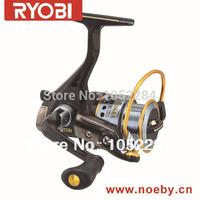 RYOBI Convenient Fishing Reel Handle ECUSIMA 2000
