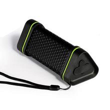 popular outdoor speaker