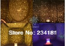popular lighting star