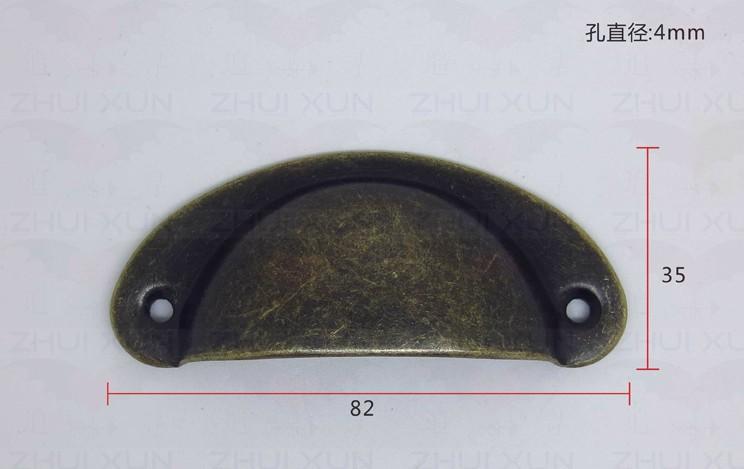... metallo mobili da cucina da Grossisti metallo mobili da cucina Cinesi