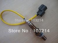 LAMBDA SENSOR OXYGEN SENSOR DENSO 2349005 192400-1030 36531-PLE-003 36531-PLE-305 FOR HONDA