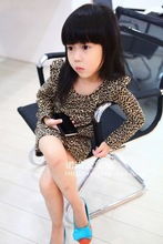 baby clothes dress promotion