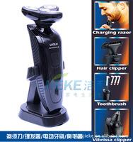 Men body electric shaver beard trimmer depilador eletrico feminino machine for shaving hair shavers for man trimmer barbeador