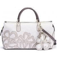 2014 G  Floren Satchel big beautiful women handbags handbags inclined shoulder bag