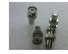BNCJ Load Impedance 50 ohm copper(China (Mainland))