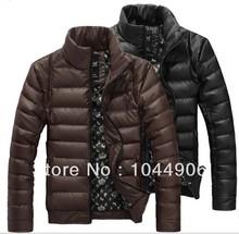 wholesale goose down jacket