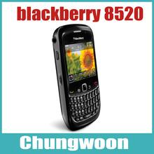 wholesale blackberry 8520