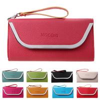 Free shipping,The new 2013 han edition handbag shoulder aslant femal  hand caught bag