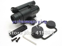 Aimpoint M4 Red & Green Dot Sight Scope- Free shipping