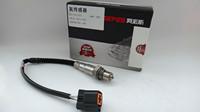 Fuel to air ratio sensor Oxygen sensor used for elantra KIA chollima accent 39210 - 22620