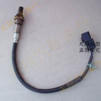 oxygen sensor  used for Chery son of the east v5 MITSUBISHI engine lambda sensor