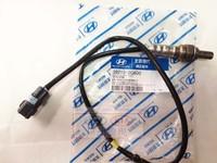 fuel to air ratio sensor used for Modern KIA sonata ix35 k5 exhaust pipe oxygen sensor   39210-2G600