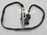 lambda sensor used for Mitsubishi 4rb3 oxygen sensor fuel to air ratio sensor