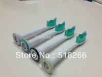 Sonicare ProResults HX-6014 sonicare toothbrush Heads  HX6911 HX6912 HX6412 HX6432 Standard bristles