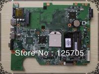 original CQ61 G61 AMD motherboard 577065-001 DA0OP8MB6D1 REV:D DDR2 100% work