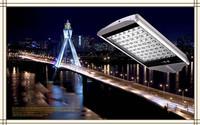 New arrival ! Bridgelux Chip High Power 70W LED Street Light LED Road Lighting 2 years warranty 4pcs/lot DHL