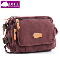 New arrival women's handbag 2013 canvas bag shoulder bag messenger bag small bags handbag women bag