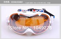 Женские солнцезащитные очки Holbrook sunwear , 1 dropshipping oo9102