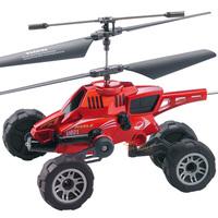 Remote control u821 remote control aircraft model aircraft model toy
