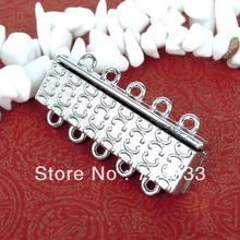 wholesale lock clasp