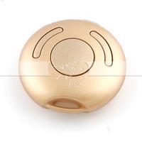 HAVIR HV100 bluetooth anti-Lost Object Finder mini wireless Anti-theft Burglar Alarm for iphone 4s/5/5s/5c/ipad mini/ipod touch5