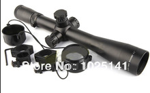 leupold rifle scope promotion