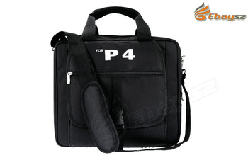 New arrival ! Travel Carry Case Bag for Ps4 Playstation 4 Console