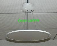 300mm Round led panel lights 20W