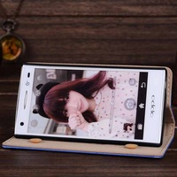 For oppo   u705t u705 ultra-thin mobile phone protective case mobile phone case phone case