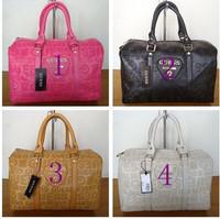Free shipping new  coming  lowest price 2013 Fashion ladies handbag