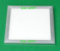 300x300mm led panel 10W