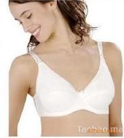 Stock P39 No steel care cotton nursing bra pregnant / nursing bra / nursing lingerie nursing bra Wholesale