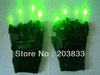 Laser Beam 532nm Green Laser Glove/Laser Showing Glove/Stage Lighting DJ Show Visible Beam