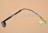 New laptop Screen LCD/LED/LVDS  felx PC CABLE for Sony SVS131 SVS13A100C SVS13111 SVS1312 SVS1313 SVS13118ECW 364-0101-1104_A