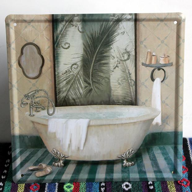 Buy patriotic bathroom- Source patriotic bathroom,patriotic