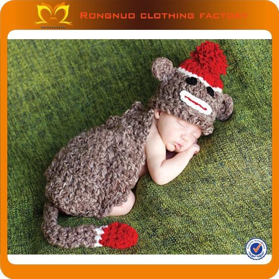 Cable Hat Knit Pattern : Designer Baby Knitting Patterns Promotion-Online Shopping for Promotional Des...