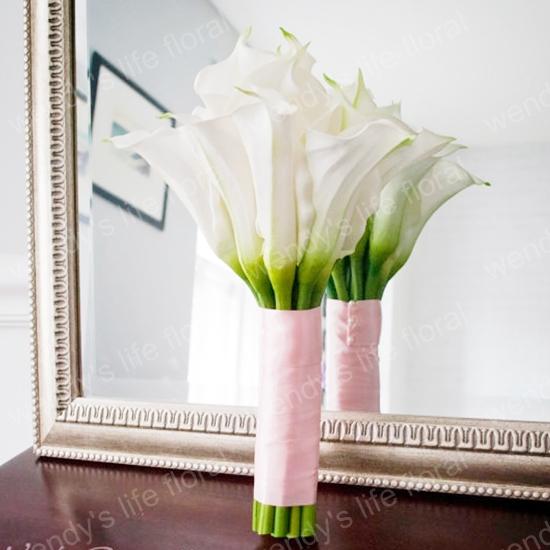 wedding flowers made simple