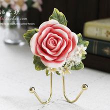 wholesale rose hook