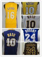 2014 Most Hotsale Models Basketball Jerseys Wholesale Basketball Jersey Sport Jerseys Free Shipping