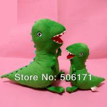 plush toy dinosaur price