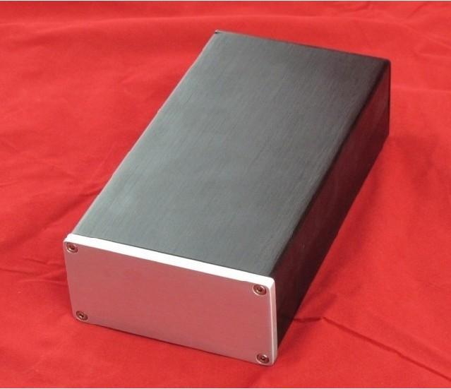 Orico 3569s3 35 дюймов коробка жесткий диск sata 30 порта usb
