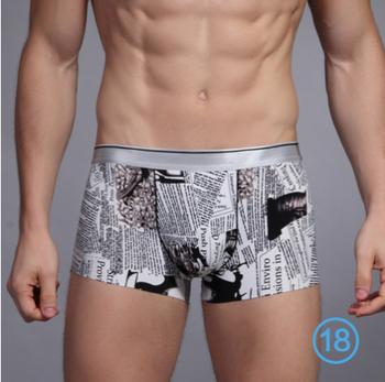http://i01.i.aliimg.com/wsphoto/v0/1587678717/newspaper-Design-men-s-ICE-Boxer-Shorts-Men-s-Seamless-underwear-very-comfortable-Men-s-Pants.jpg_350x350.jpg