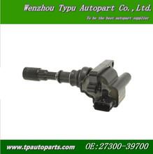 wholesale kia ignition coil