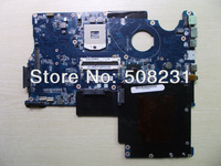 wholesale  A000052580 for Toshiba X500 X505 laptop motherboard, 100% Tested and guaranteed in good working condition!!